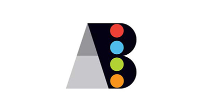 Anita Borg Institute logosu